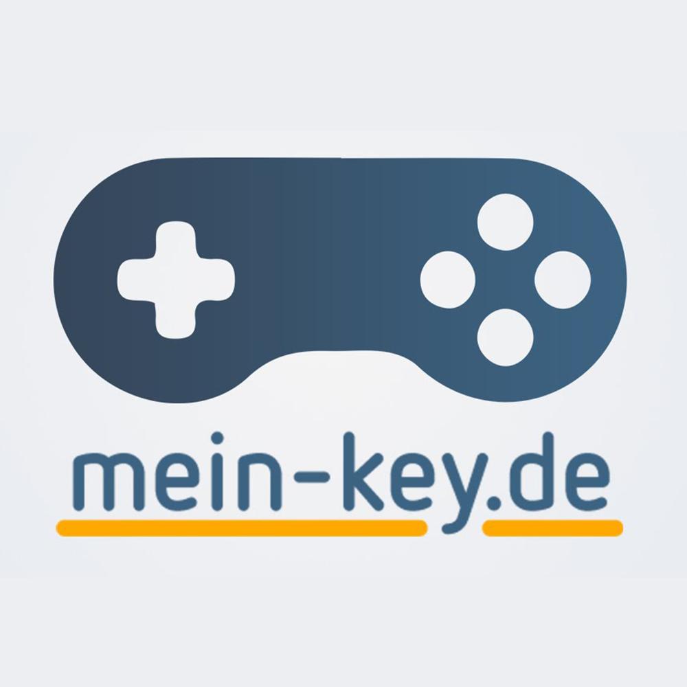 mein-key.de